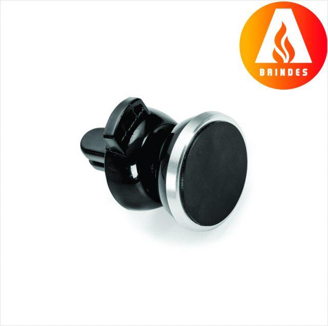 Suporte Veicular Magnético Promocional