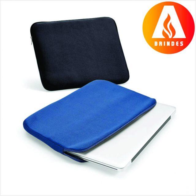 Case para Notebook Promocional