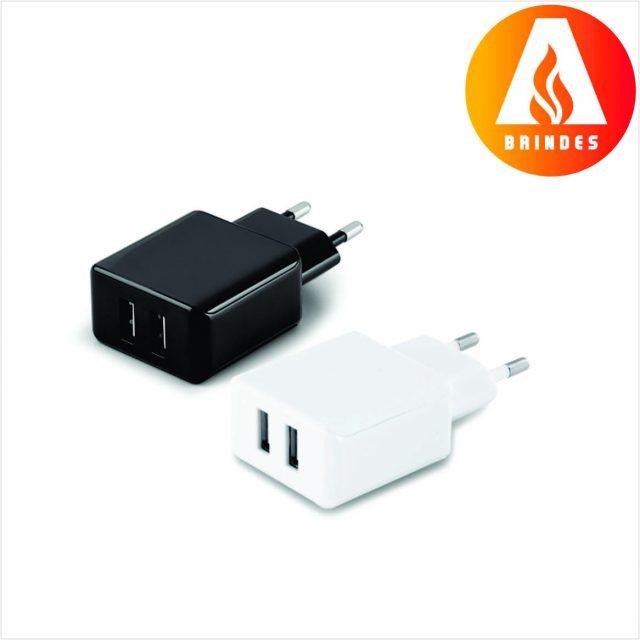 Adaptador USB para Brindes