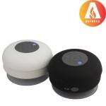 Caixa de som personalizada 2