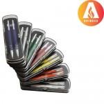 kit-caneta-e-lapiseira-semi-metal-personalizado_1