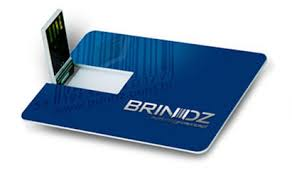 Pen Card 4gb personalizado
