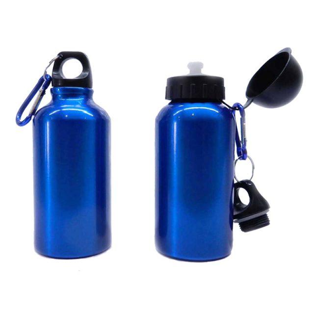 acqua-life-azul-mug13