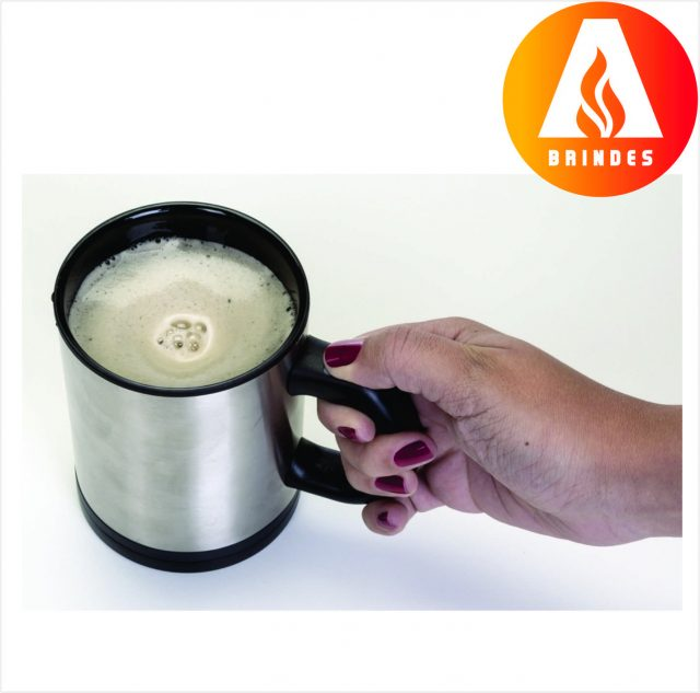 Caneca Mixer Personalizado