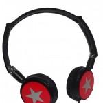 headphones-para-brinde-personalizados_st-fone-sj7