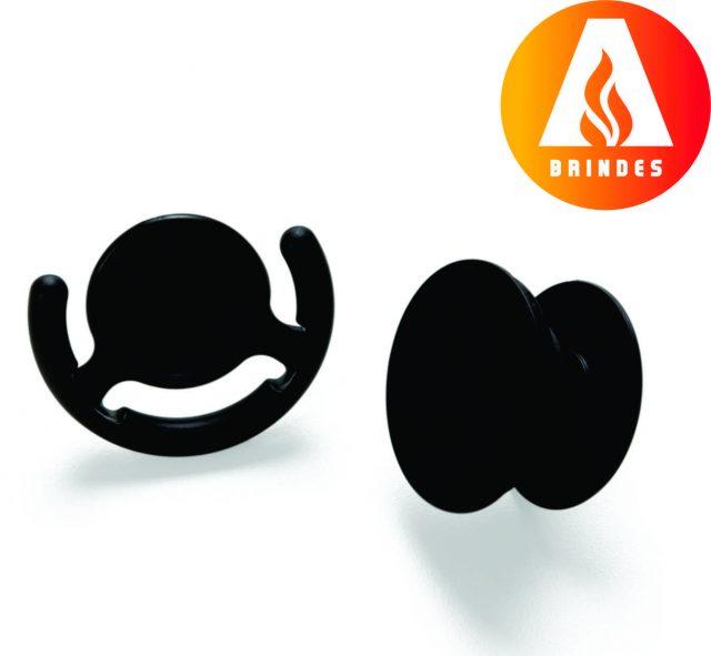 Pop Socket Personalizado