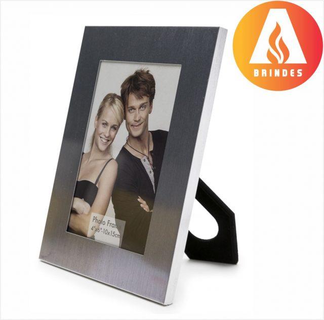 Porta Retrato 10×15 para Brindes